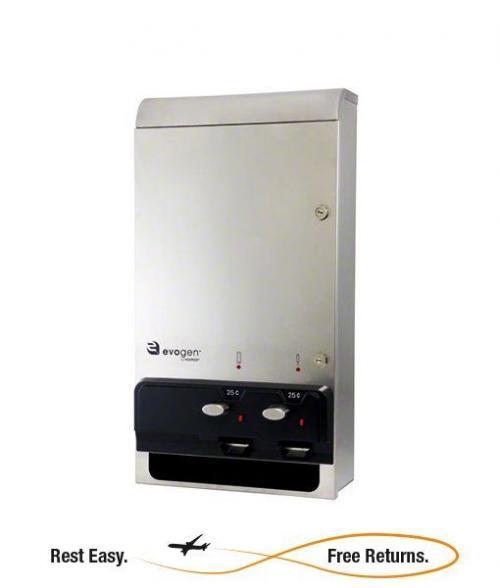 Bobrick T on Dispenser in addition Needle Safety Disposal additionally 5466 as well  on needle disposal bo
