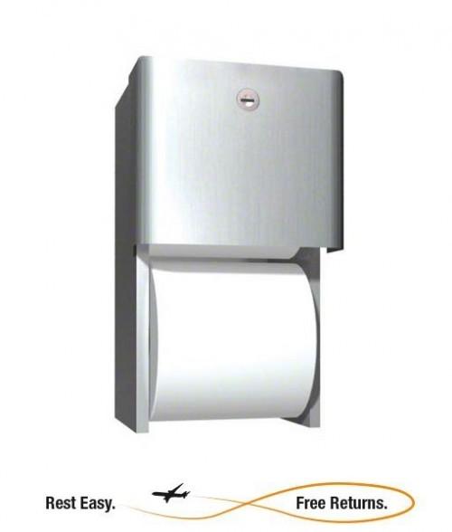 asi dispensers
