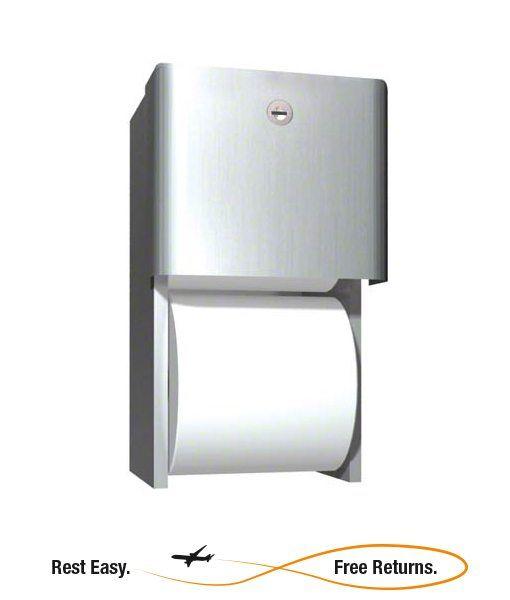 Asi 9030 Dispenser Asi 9030 Toilet Paper Dispenser Asi
