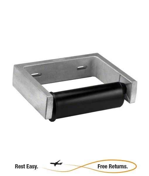 Bobrick B 2730 Toilet Tissue Dispenser For Single Roll