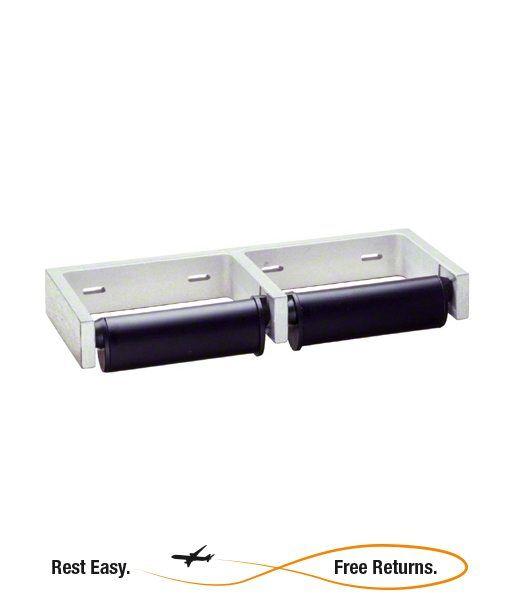 Bobrick B 2740 Dispenser B2740 Toilet Paper Dispenser