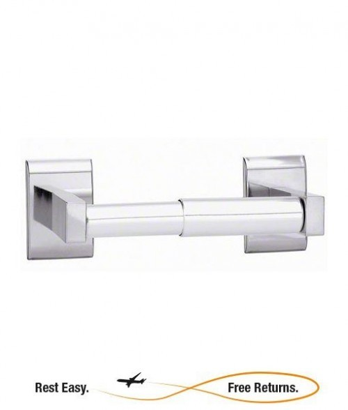 Bradley 508 508 Single Roll Toilet Tissue Dispenser