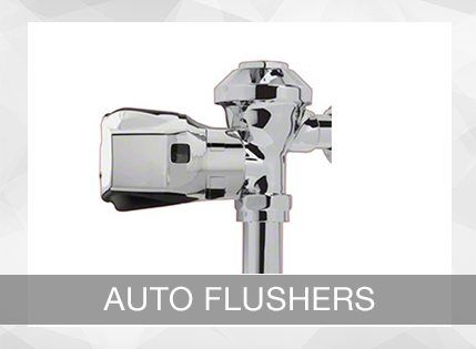 Category Auto Flushers