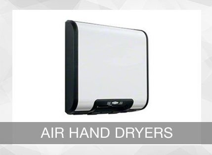 Category Air Hand Dryers