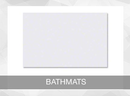 Category Bathmats