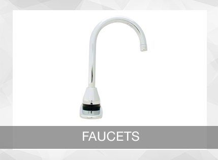 Category faucets