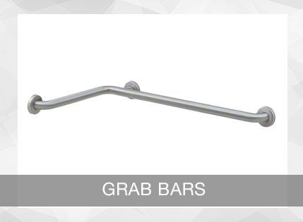 Category Grab Bars