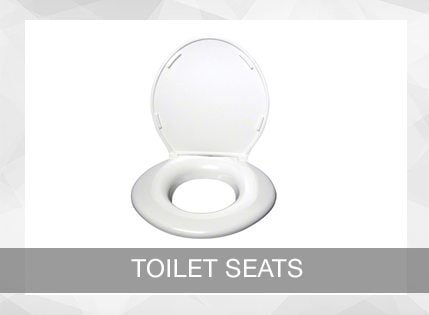 category toilet seat