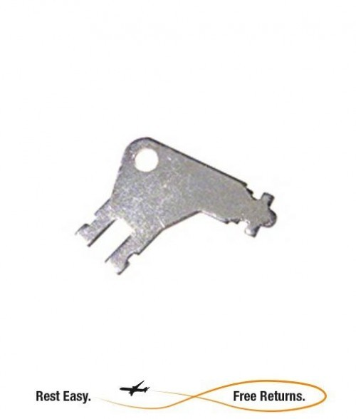 50504 dispenser keys