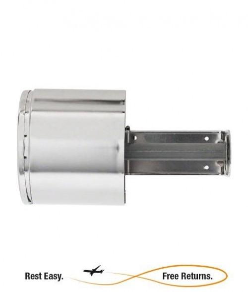 Toilet Paper Dispensers Archives Zoom Restroom Fixtures