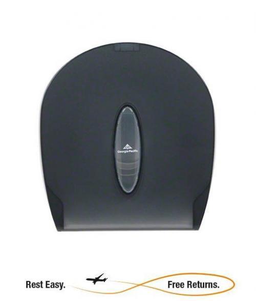 59009 dispenser