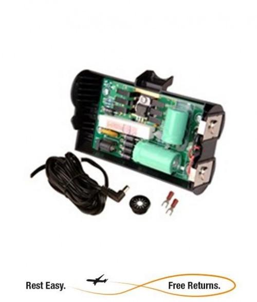 Georgia Pacific 59477A GPT59477A GPT 59477A GPC59477A GPC 59477A GPF59477A GPF 59477A GP59477A GP 59477A GP enMotion AC Power Kit