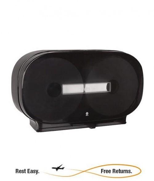 SCA 247549A Toilet Paper Dispenser SCA247549A SCA 247549A SC247549A SC 247549A Tork 247549A Tork Toilet Paper Paper Dispenser Tork Jumbo Toilet Paper Dispenser Tork Jumbo TP Dispenser