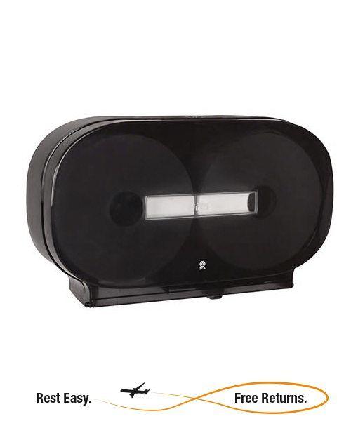 Sca 247549a Toilet Paper Dispenser Sca247549a Sca 247549a