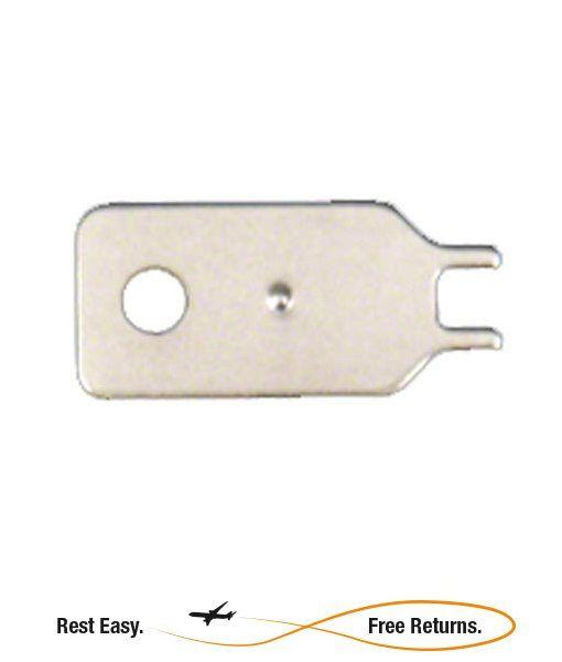 Soap Dispenser Key ~ Sca key tork soap dispenser