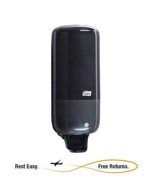s1 dispenser