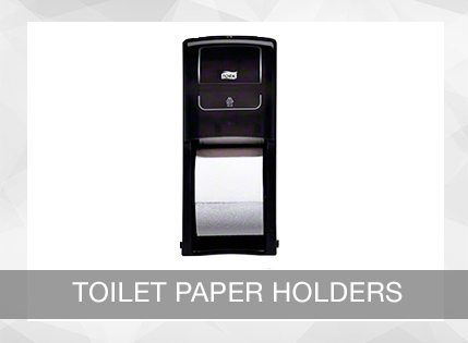category Toilet Paper Holders