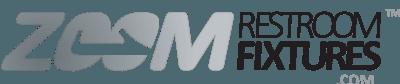 Zoom Restroom Fixtures Logo